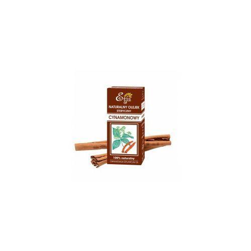 Etja - naturalny olejek eteryczny cynamonowy (5908310446813)