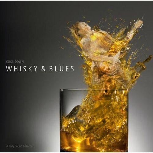 whisky & blues marki In-akustik