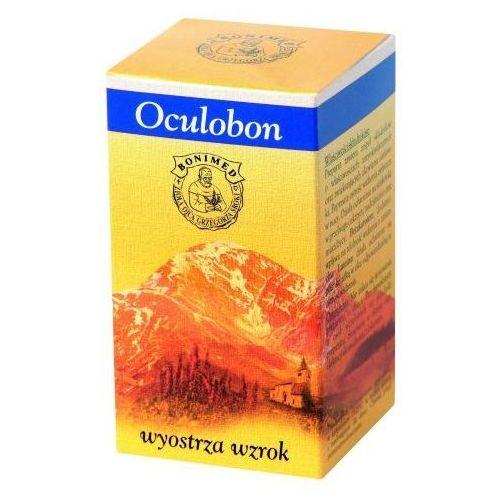 Oculobon x 30 kapsułek marki Bonimed