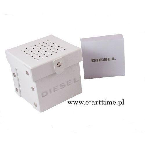 Diesel DZ4341
