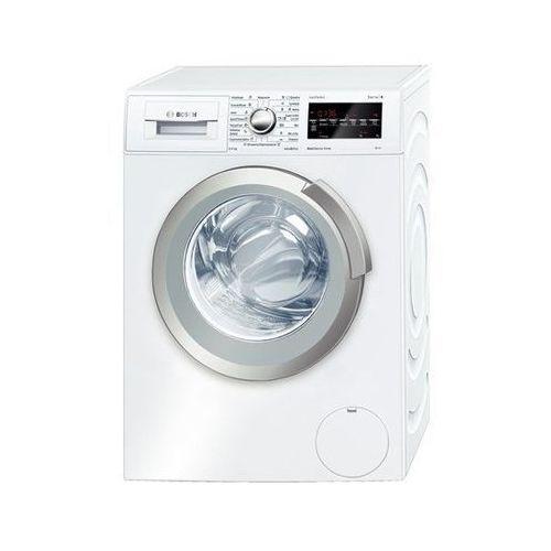 Bosch WLT24440 z kategorii [pralki]