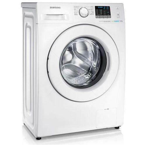 Samsung WF60F4E0W0W - produkt z kat. pralki