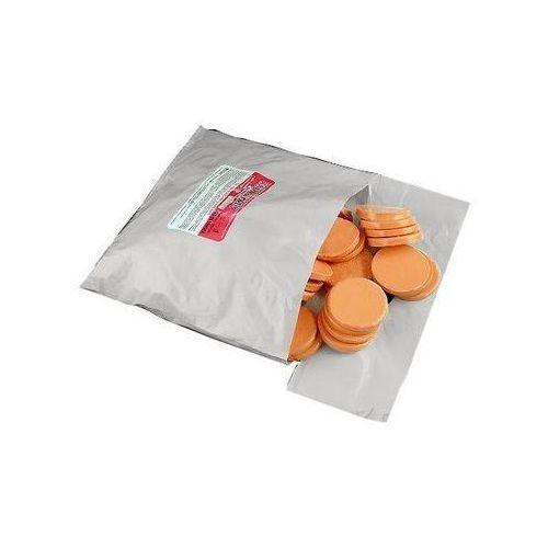 ARCO- Wosk RóŻANY z dwutlenkiem tytanu w tabletkach 1kg hurtpro.eu - profesjonalne kosmetyki i wyposażenie salonu