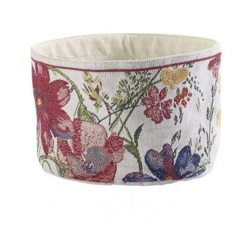 Villeroy & Boch - Mariefleur Basic Textile Accessoires Koszyk na pieczywo
