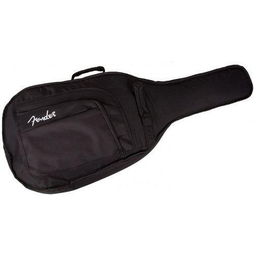 Fender Urban Classical Guitar Gig Bag pokrowiec na gitarę klasyczną