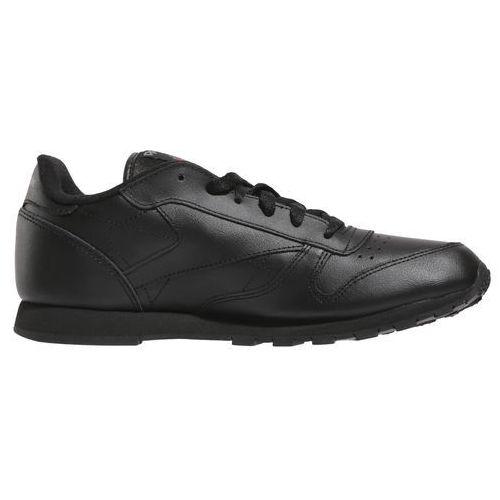 Buty Reebok Classic Leather – Młodzież 50149