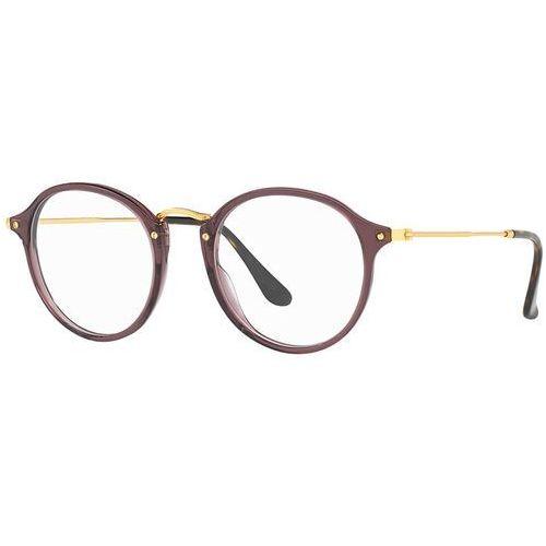 Okulary Ray-Ban RB 2447-V 8032