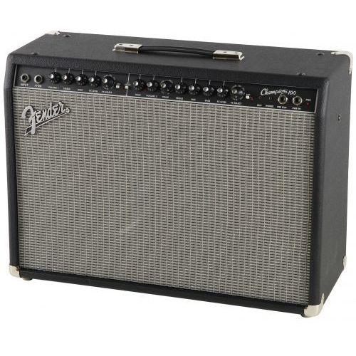 Fender Champion 100 wzmacniacz gitarowy 2x12′′