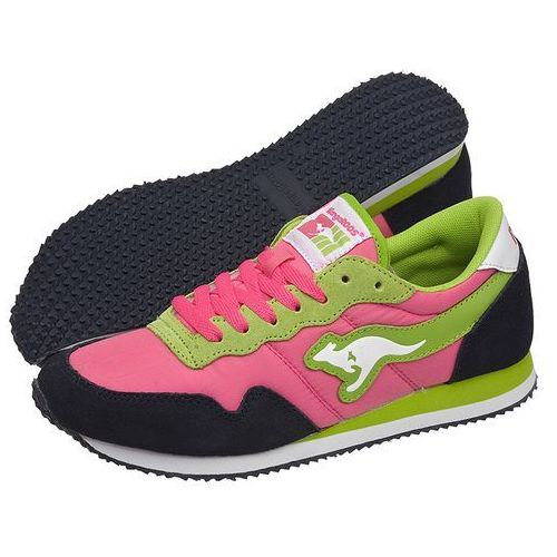 Buty KangaROOS Invader Colours (KR10-a)