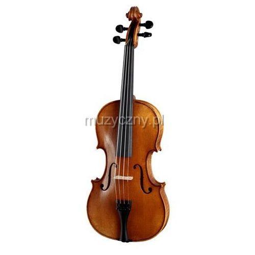 Hoefner H11E skrzypce 4/4 w zestawie ″Presto″