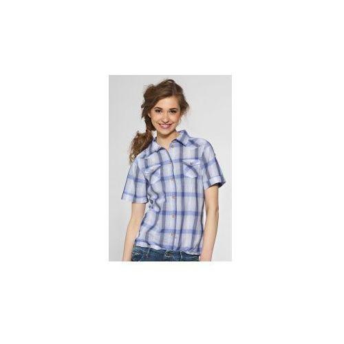 Bluzki i koszule - Roxy - 19836 - oferta [0582d14a537f5439]