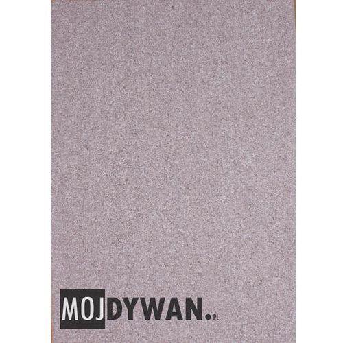 Wykładzina Wykładzina Moorlando Twist 680 400 wykładzina - sprawdź w MójDywan.pl