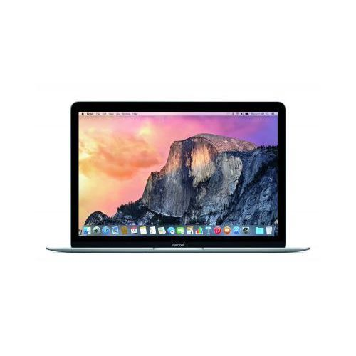 Apple Macbook  MF855Z