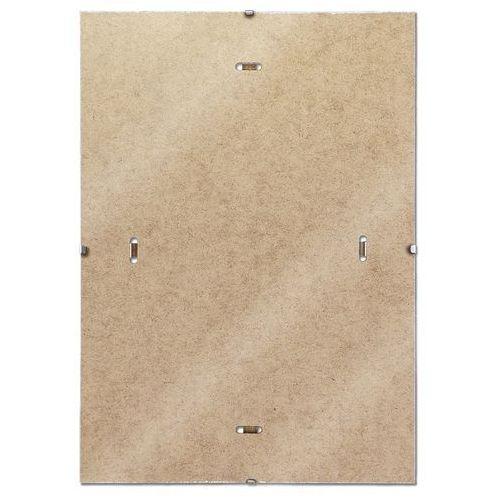 Antyrama  pleksi a12, 130x180mm marki Donau