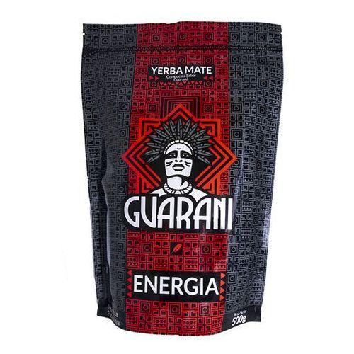 Guarani Energia con Guarana 0,5kg