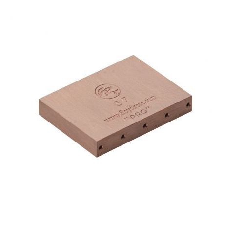 pro tungsten sustain block 37 mm bloczek sustain do mostka marki Floyd rose