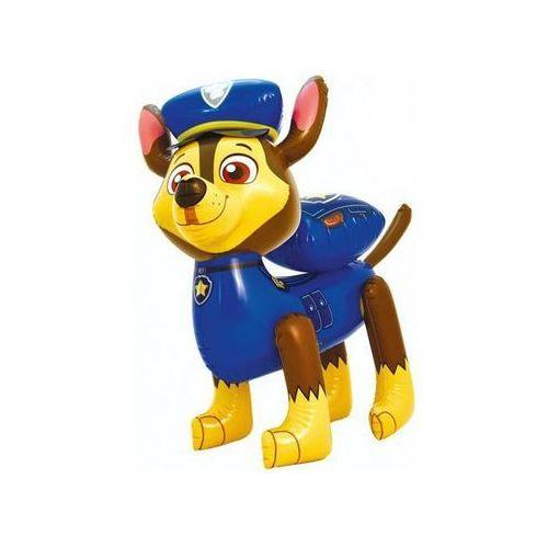 Dmuchaniec świecący psi patrol - 58 cm - 1 szt. marki Go