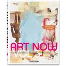 Art Now. Vol. 3, (Hans Werner Holzwarth)