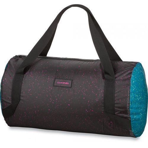 7acd6234cc72a ... Dakine torba sportowa women's stashable duffle 33l spradical 99,00 zł  użyteczna torba sportowa Dakine Women'S Stashable Duffle wspaniale spełni  ...