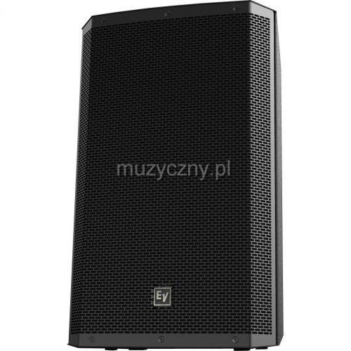 zlx-15 kolumna pasywna 15″ lf + 1.5″ hf, 250w/8ohm marki Electro-voice