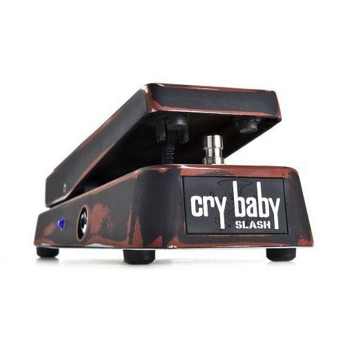 sc95 - slash cry baby classic wah marki Dunlop