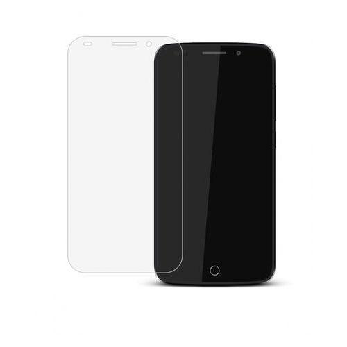 Szkło Hartowane Samsung Galaxy Xcover 3 (5901890032827)