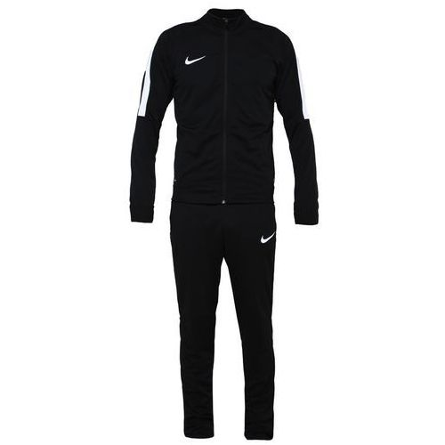 Nike Performance Dres black/black/white/white