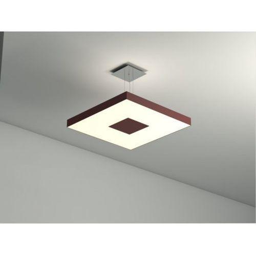 Cleoni Rooster 600 zw504f 1145w7 lampa wisząca - kolor z wzornika