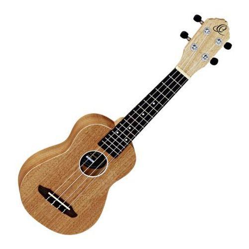 Ortega rfu10s ukulele sopranowe