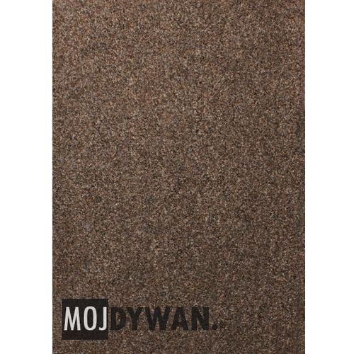Wykładzina Wykładzina Moorlando Twist 890 500 wykładzina, marki DywanStyl.pl do zakupu w MójDywan.pl