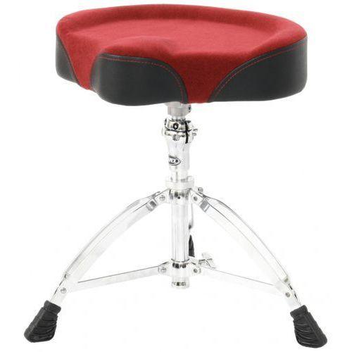 Mapex T-765A stołek dla perkusisty