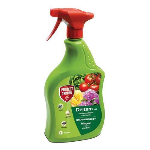 Decis AL spray 1000ml
