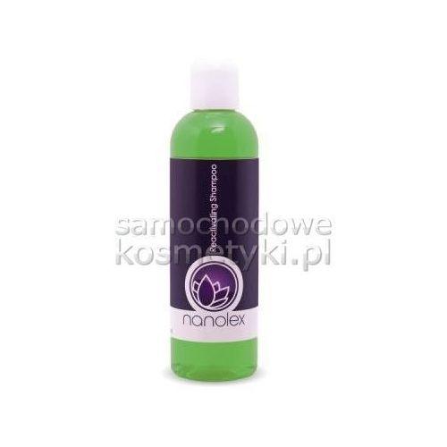 Reactivating Shampoo, marki Nanolex do zakupu w SamochodoweKosmetyki.pl