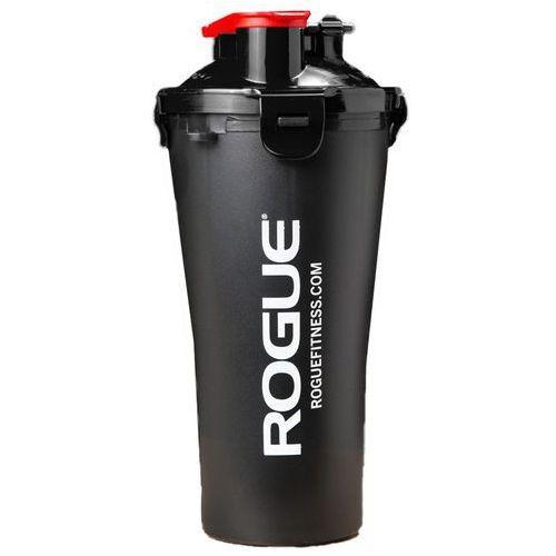 Rogue Hydracup Szejker Bidon Treningowy