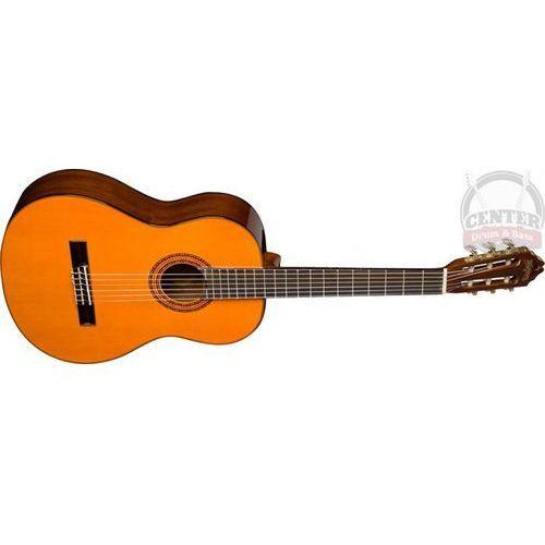 Washburn C 5 (N), gitara klasyczna