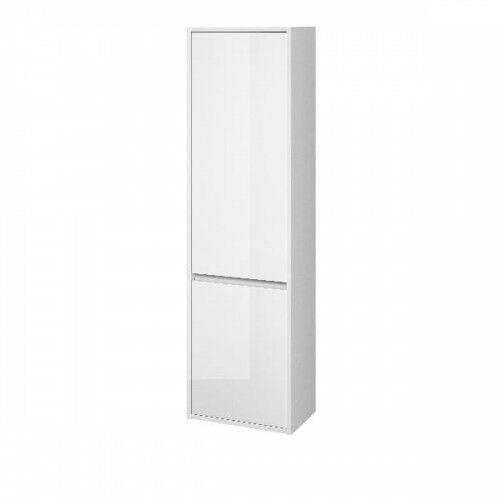 Cersanit crea słupek wiszący 140, biały s924-022