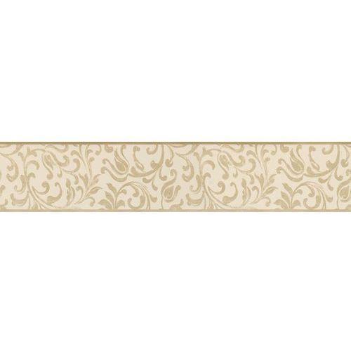 Tapeta Stick Ups 9055-29 - produkt z kategorii- tapety