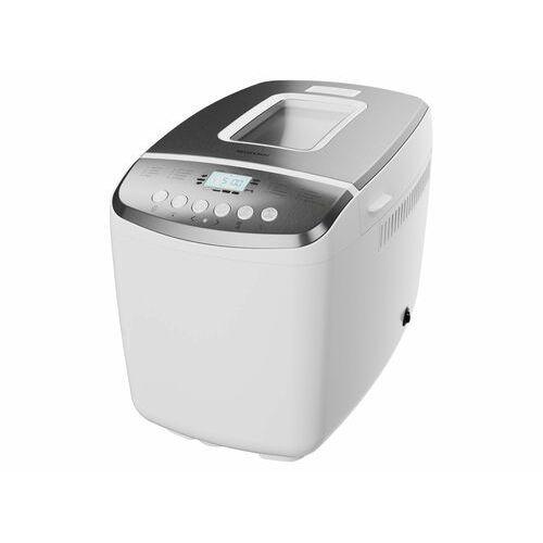 SILVERCREST® Automat do pieczenia chleba SBB850 F2,10 (4056233301489)