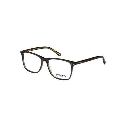 Okulary korekcyjne pl 961 27 marki Polar
