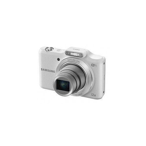 Samsung WB50 [zoom optyczny 12x]