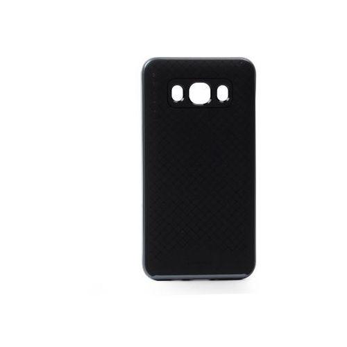 Samsung Galaxy J7 (2016) - etui na telefon Ipaky - Szary