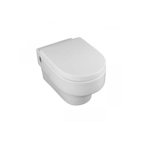 Lineablue Ceramiczna misa wc sevilla