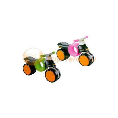 Popychacz rowerek odpychacz dla dzieci - sprawdź w Kup-Teraz.eu