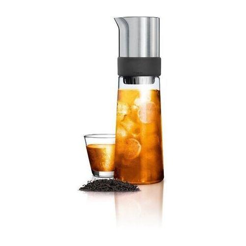 - zaparzacz do mrożonej herbaty - tea-jay marki Blomus