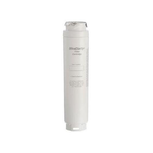 Filtr wody 1szt. do lodówki Bosch (00740568) (4054905416899)