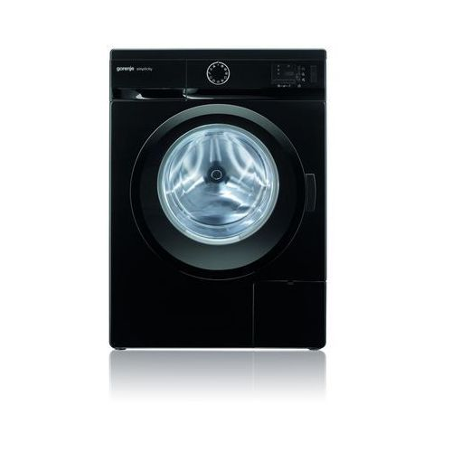AGD Gorenje WA74SY2 z kategorii [pralki]