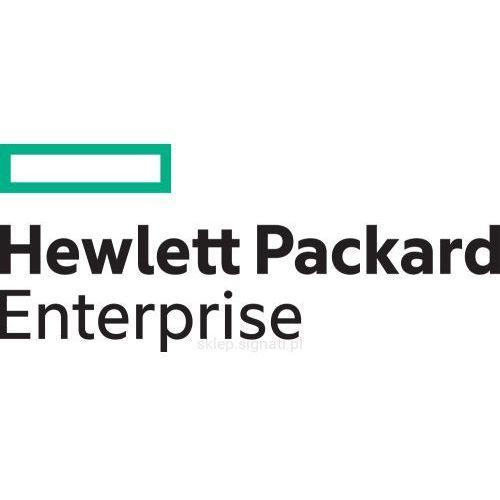 Hp enterprise Hp dl585 rack cto chassis (390524-405)