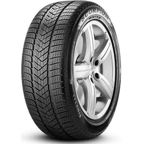 Pirelli Scorpion Winter 235/50 R19 103 H