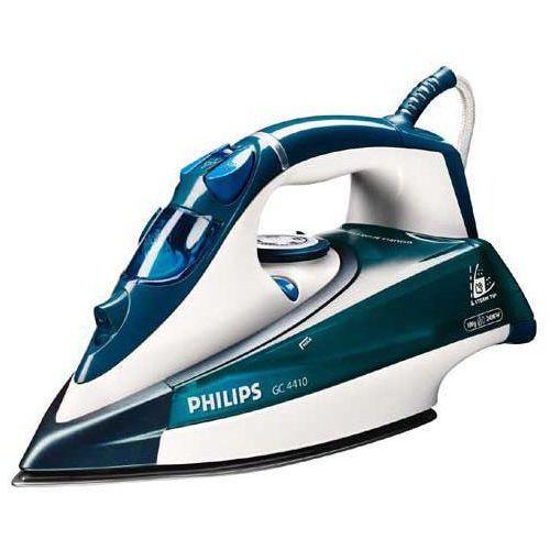 GC 4410 marki Philips z kategorii: żelazka