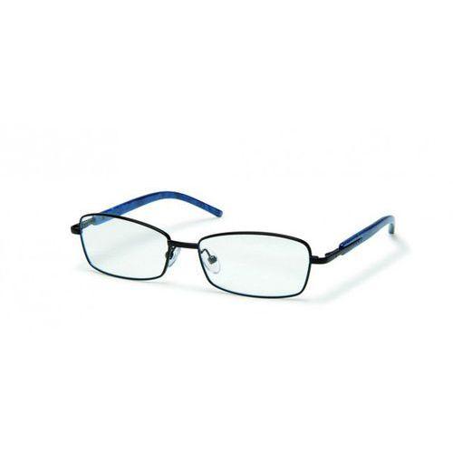 Okulary korekcyjne vw 147 02 marki Vivienne westwood